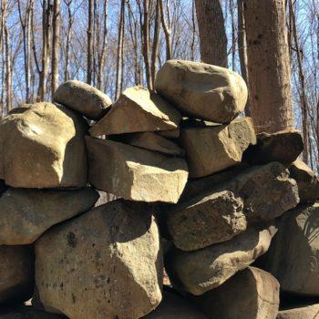 Rock Grid